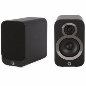 q-acoustics-3010i-black-ζευγοσ