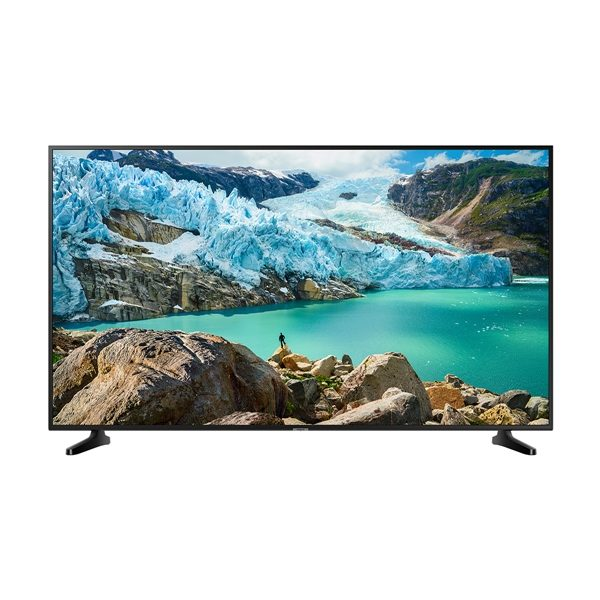 Τηλεόραση Samsung UE50RU7092