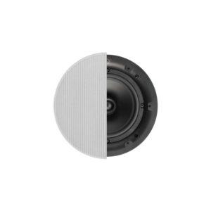 Q Acoustics Qi 65C (S) Professional (Ζεύγος)