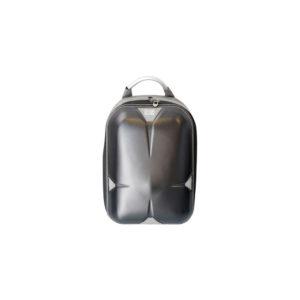 Τσάντα ΜεταφοράςQflight Hard Shell Carrying