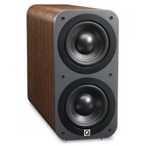 q-acoustics-3070s-walnut-6-5inch