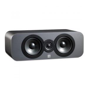 q-acoustics-3090c-graphite