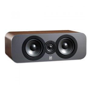 q-acoustics-3090c-walnut