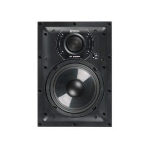 Q-Acoustics QI65RP (Τεμάχιο)