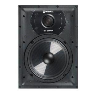 Q-Acoustics Qi80RP Stereo (Τεμάχιο)