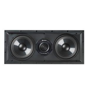 Q-Acoustics Qi LCR 65RP (Τεμάχιο)