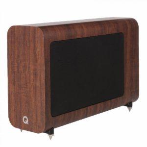 q-acoustics-3060s-walnut