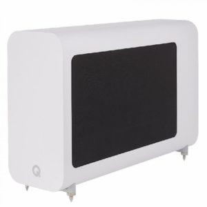 q-acoustics-3060s-white