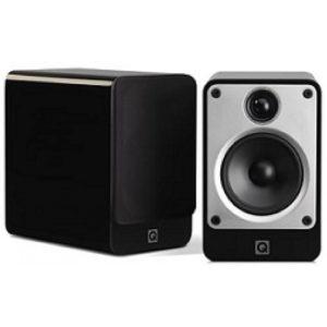 q-acoustics-concept-20-black-ζεύγος