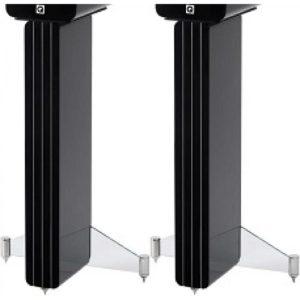 q-acoustics-concept-20-stands-black-ζεύγος