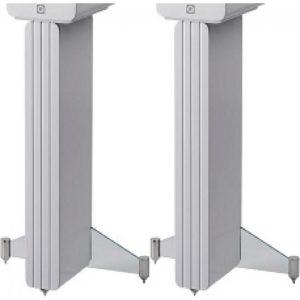 q-acoustics-concept-20-stands-white-ζεύγος