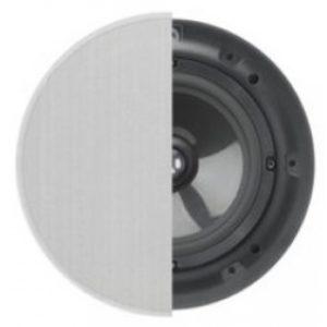 Q Acoustics Qi 65CP Performance (Τεμάχιο)