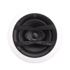 Q Acoustics Qi 65CW Weatherproof (Ζεύγος)