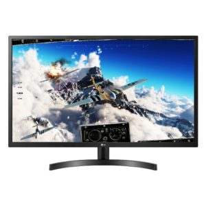 οθόνη-lg-led-31-5-full-hd-ips-32ml600m-b
