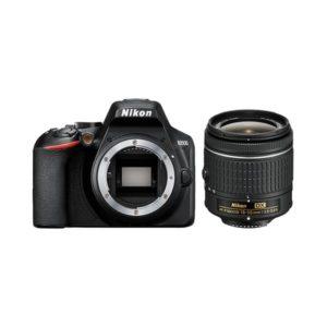 nikon-d3500-af-p-dx-18-55-black-dslr-φωτογραφική-μηχανή