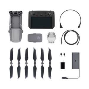dji-mavic-2-pro-smart-controller-drone