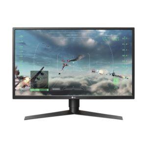 lg-27gk750f-b-27-240hz-monitor