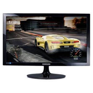 samsung-ls24d330hsx-εν-monitor