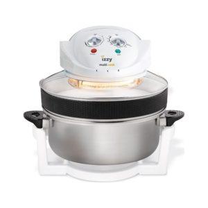 φουρνάκι-ρομπότ-8σε1-izzy-m-12-multi-chef-223300