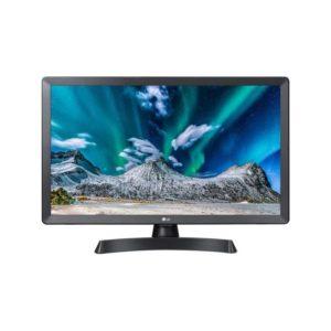 lg-28tl510v-pz-tv-monitor