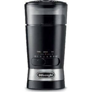 άλεσης-κόκκων-καφέ-delonghi-kg210