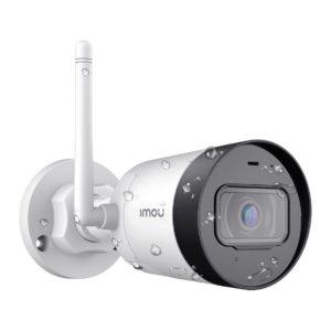 imou-ip-camera-bullet-lite-4mp-ipc