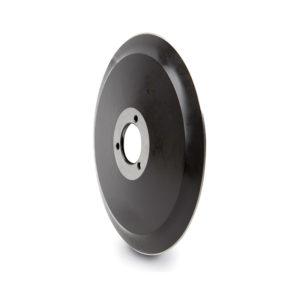 αντικολλητικοσ-δισκοσ-975749-250mm