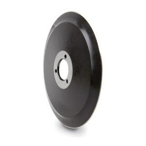 αντικολλητικοσ-δισκοσ-975756-300mm