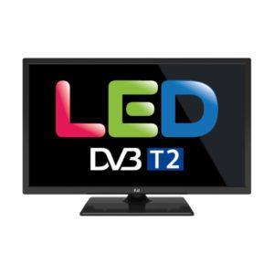τηλεόραση-led-fu-fl24110-24
