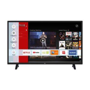 τηλεόραση-smart-tv-fu-fls32220h
