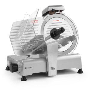 μηχανή-κοπής-kitchen-line-250-hendi