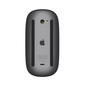 apple-magic-mouse-2-space-grey