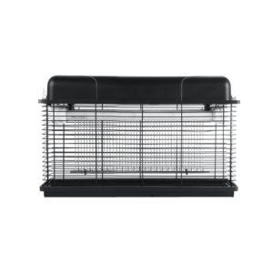 ηλεκτρική-εντομοπαγίδα-40w-hendi-51x10-5x31-5cm