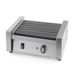 hendi-μηχανή-hot-dog-με-14-κυλίνδρους-230-v-1-480-w