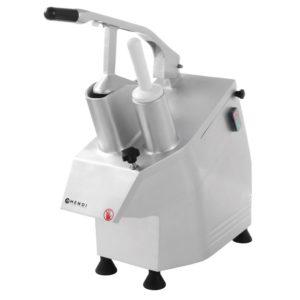 μηχάνημα-κοπής-λαχανικών-550w-hendi