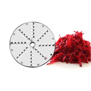 δίσκος-ανοξείδωτος-τριψίματος-πάχου-2