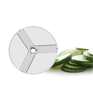 δίσκος-ανοξείδωτος-κοπής-σε-φέτες-1mm