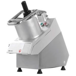μηχάνημα-κοπής-λαχανικών-750w-hendi