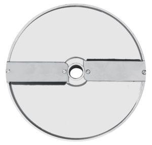 δίσκος-ανοξείδωτος-κοπής-σε-φέτες-6mm