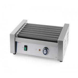 μηχανη-hot-dog-hendi-c41979-με-11-κυλινδρουσ-230v-1-180w