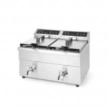 φριτέζα-για-βαθύ-τηγάνισμα-kitchen-line-hendi-215029