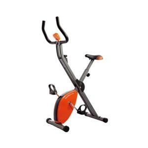 ποδήλατο-bc-2934