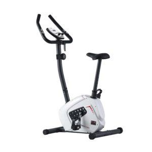 ποδήλατο-bc-1720d