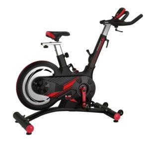 ποδήλατο-bc-4690