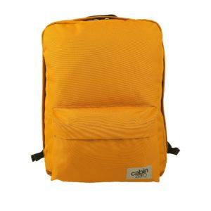 τσαντα-πλατησ-sz011309-πορτοκαλι-26l