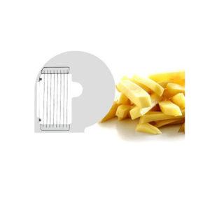 Δίσκοι Για Πατάτες 28060