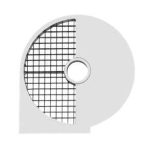 Δίσκοι Κοπής Σε Κύβους 280386