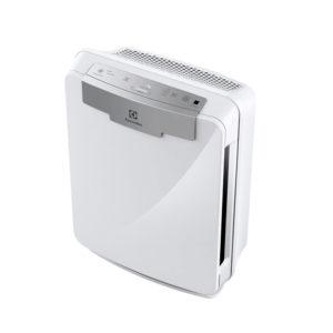 Καθαριστής αέρος Electrolux EAP300