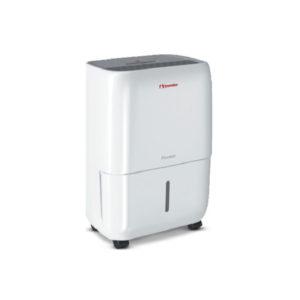 ΑφυγραντήραςInventor Premium PRM-20L