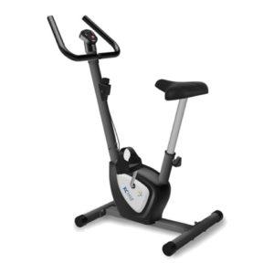 ποδήλατο-kc-1422
